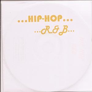 ...HIP HOP...R&B...