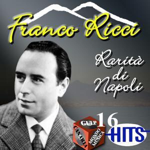 Rarità di Napoli