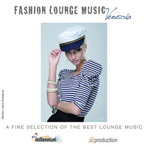 Fashion Lounge Venezia