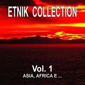 Etnik Collection Vol. 1