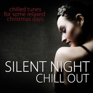Silent Night Chill Out