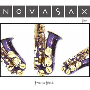 Novasax Silver