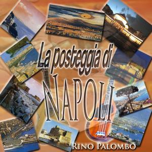 La posteggia di Napoli