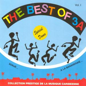 The Best of 3A, vol. 1