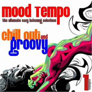 Mood Tempo - The Ultimate Easy Listening Selection