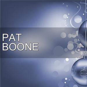 H.o.t.s Presents : Celebrating Christmas With Pat Boone, Vol. 1