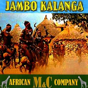 Jambo Kalanga