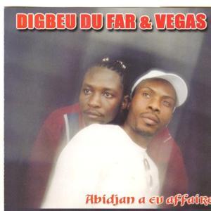 Abidjan a eu affaire