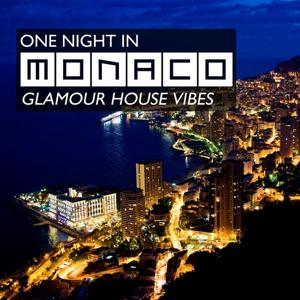 One Night In Monaco - Glamour House Vibes
