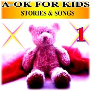 Stories & Songs, Vol. 1