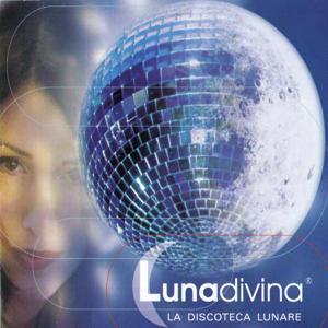 La Discoteca Lunare By Datura