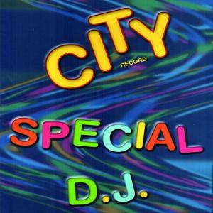 City Special Dj