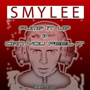 Pump It Up / Can You Feel It