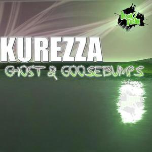 Ghost & Goo5ebump5