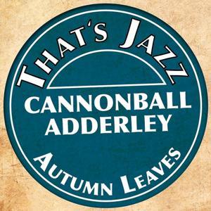 That´s Jazz (Cannonball Adderley)