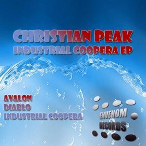 Industrial Coopera EP