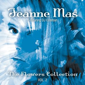 The Flowers Collection Vol 2