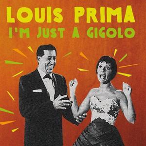 I'm Just a Gigolo (22 Hits)