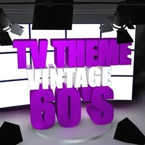 TV Theme Vintage 60's