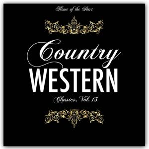 Country & Western Classics, Vol. 13