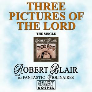 Three Pictures of the Lord (Single)