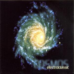 Cosmos Electroclassic