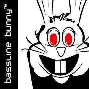 Bassline Bunny (Clubmix)