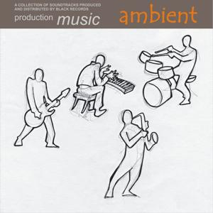 Production Music: Ambient