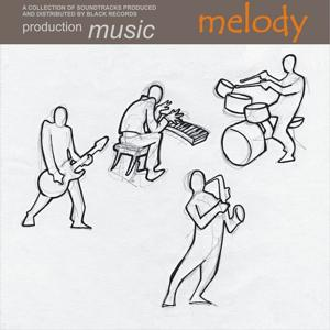 Production Music: Melody