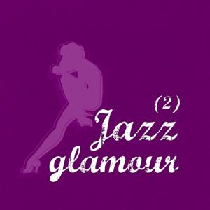 Jazz Glamour, Vol. 2