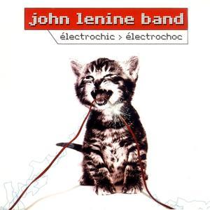 Electrochic electrochoc