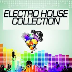 Electro House Collection, Vol. 1