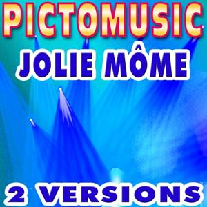 Jolie môme (Version karaoké dans le style de Léo Ferré)