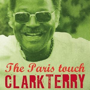 The Paris Touch