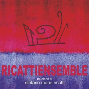 Ricattiensemble