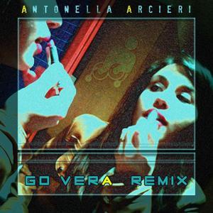 Go Vera (Remix)