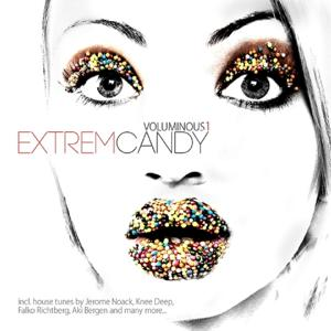 Extreme Candy Vol. 1