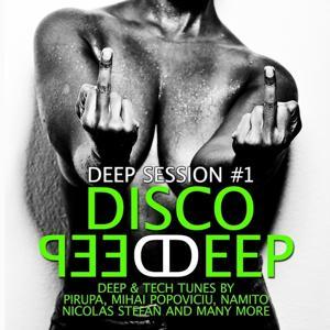 Disco Deep