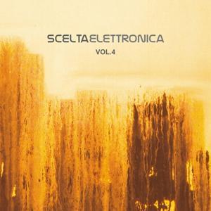 Scelta Elettronica, vol. 4