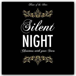 Silent Night With Your Stars