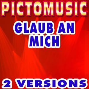 Glaub An Mich  (Karaoke) - Single