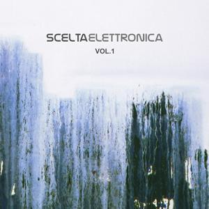 Scelta elettronica, vol. 1