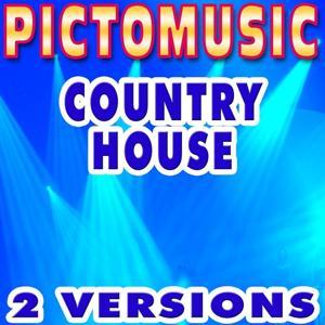 Country House (Karaoke Version) - Single