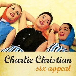 Six-Appeal