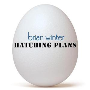 Hatching Plans