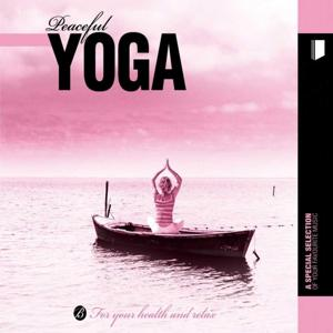 Peaceful Yoga (Special Selection)
