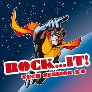 Rock...it!