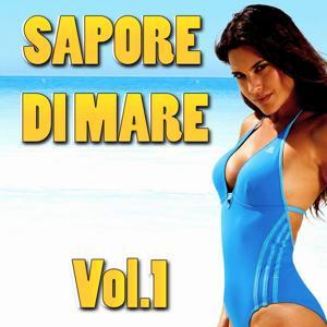 Sapore di mare, vol. 1 (Best Hits)