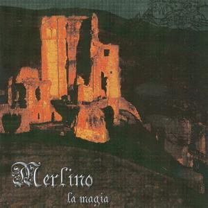 Merlino - La Magia