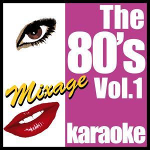 The 80's, Vol. 1